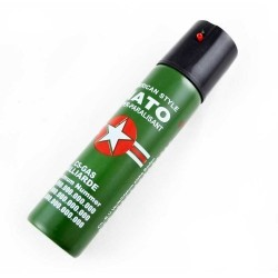 Spray Paralizant Nato Destinat Autoapararii 90 ML