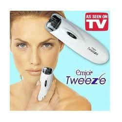 Epilator Tweeze