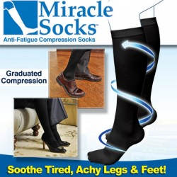 Sosete Miracle Socks