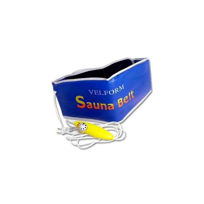 Centura de Slabit Sauna Belt Velform - Magazin Online de