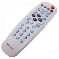 Telecomanda RC19335015 Compatibila cu Philips
