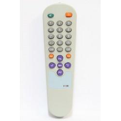Telecomanda 5y29 Compatibila cu Ivory