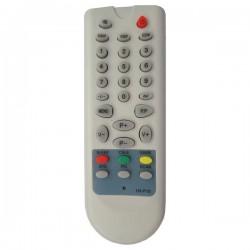 Telecomanda HX-P10 Compatibila cu Buntz, Akai, etc. HXP10