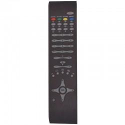 Telecomanda Myria RC 1072