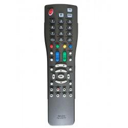 Telecomanda Universala RM-L815