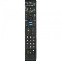 Telecomanda Sony AD-SN05