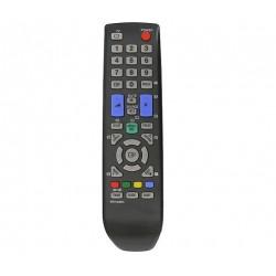 Telecomanda Samsung BN59-00865A
