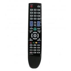 Telecomanda Samsung BN59-000940A