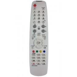 Telecomanda BN59-00684B Compatibila cu Samsung