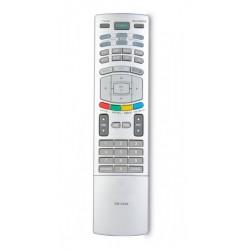 Telecomanda RM-D656 Compatibila cu LG