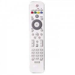 Telecomanda RM-D1000W Compatibila cu Philips