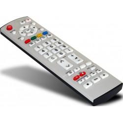 Telecomanda EUR7651030A Compatibila cu Panasonic