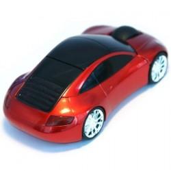 Mouse Optic 3D Masinuta pe USB