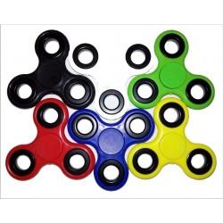 Jucarie Anti-Stres Fidget Spinner Clasic