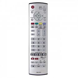 Telecomanda RM-D630 Compatibila cu Panasonic