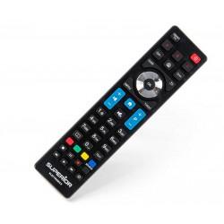 Telecomanda Universala Superior Pentru Tv si Smart Tv Philips Gata de Utilizare