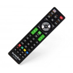 Telecomanda Universala Superior Pentru Tv si Smart Tv Panasonic Gata de Utilizare