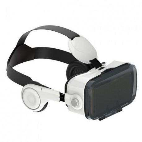 Ochelari de Realitate Virtuala VR Z4 Pentru Telefoanele Mobile