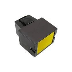 Rezerva Pentru Electrosoc Taser