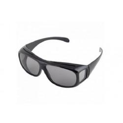 Ochelari de Soare cu Protectie UV HD Vision