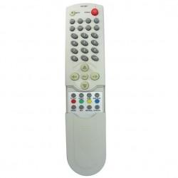 Telecomanda KK-Y267 Compatibila cu Vortex Si Konka