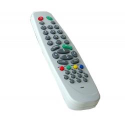Telecomanda 1040 Compatibila cu Hitachi, Akai, Orion, etc.