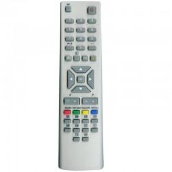 Telecomanda 2440 Compatibila cu Seg, Funai, etc.