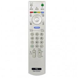 Telecomanda RM-ED005 Compatibila cu Sony