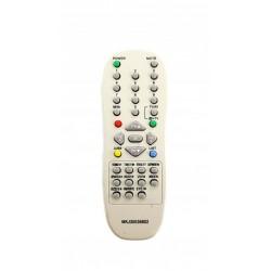 Telecomanda LG MKJ30036802