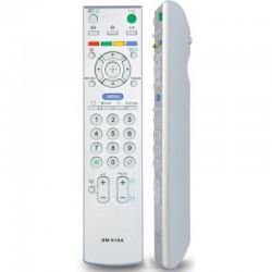 Telecomanda Sony RM-618A