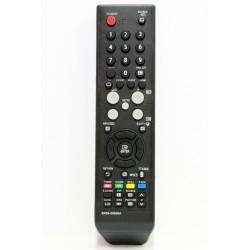 Telecomanda Samsung BN59-00609A