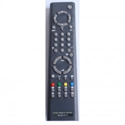 Telecomanda RC5010-11