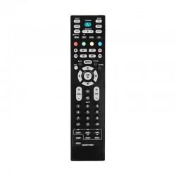 Telecomanda LG MKJ39170804