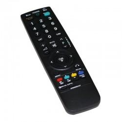Telecomanda LG AKB69680437