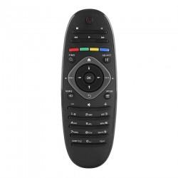 Telecomanda 459 / RC2813802 Compatibila cu Philips
