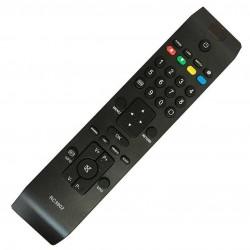 Telecomanda RC3902  Compatibila cu Sanyo, Jvc, Watson, Sharp, etc.