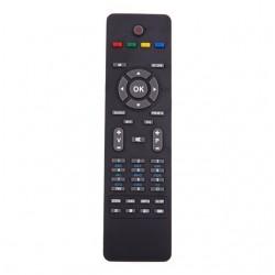 Telecomanda RC1825 Compatibila cu Akai, Finlux, Luxor, etc.
