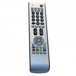 Telecomanda LCD4230 Compatibila cu Vortex, Normende, Axa si Akita