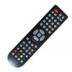 Telecomanda TLCC472 Compatibila cu Hyundai, Edelstein, etc.