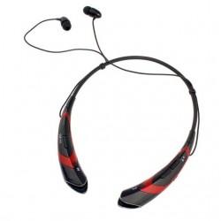 Casti Bluetooth Stereo Handsfree cu Mp3 Player HBS-760