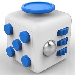 Jucarie Anti-Stres Fidget Cube