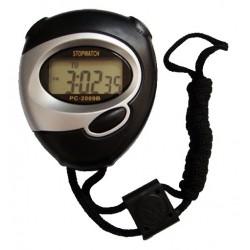Cronometru Stopwatch PC-2009B