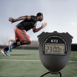 Cronometru Sport Watch KTJ TA228