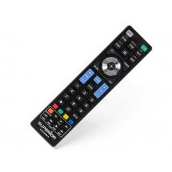 Telecomanda Universala Superior Pentru Sony Tv si Smart Tv Gata de Utilizare