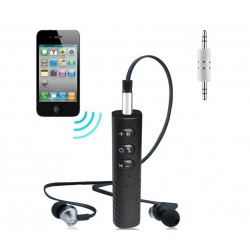 Modulator Audio Bluetooth V 4.1 + EDR Usb 2.0