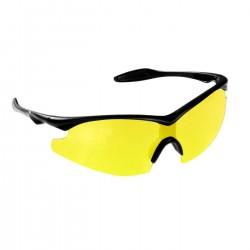 Ochelari Tac Glasses de Condus Noaptea si pe Ceata cu Lentile Polarizate