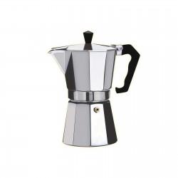 Cafetiera Floria Pentru Cafea, 150 ml, ZLN-2485