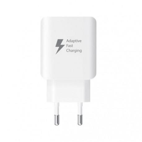 Incarcator Rapid Universal Usb cu 1 Port de 2.0 A si Cablu Micro Usb Adaptiv