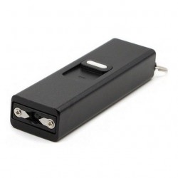 Micro Electrosoc In Forma de Usb Stick cu Lanterna TW-1602