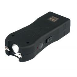 Micro Electrosoc Lanterna cu Putere Mare 2000 KV TW-398